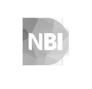 Neptune Bio innovations logo