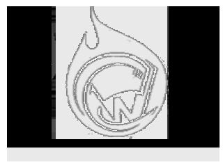 Chris Woe photography Sydney logo