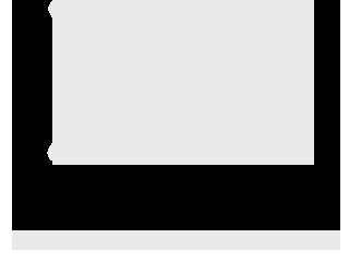 honey_collective_logo_advertising agency_sydney