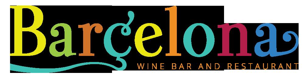 barcelona_wine_bar_logo_nik_hori_design