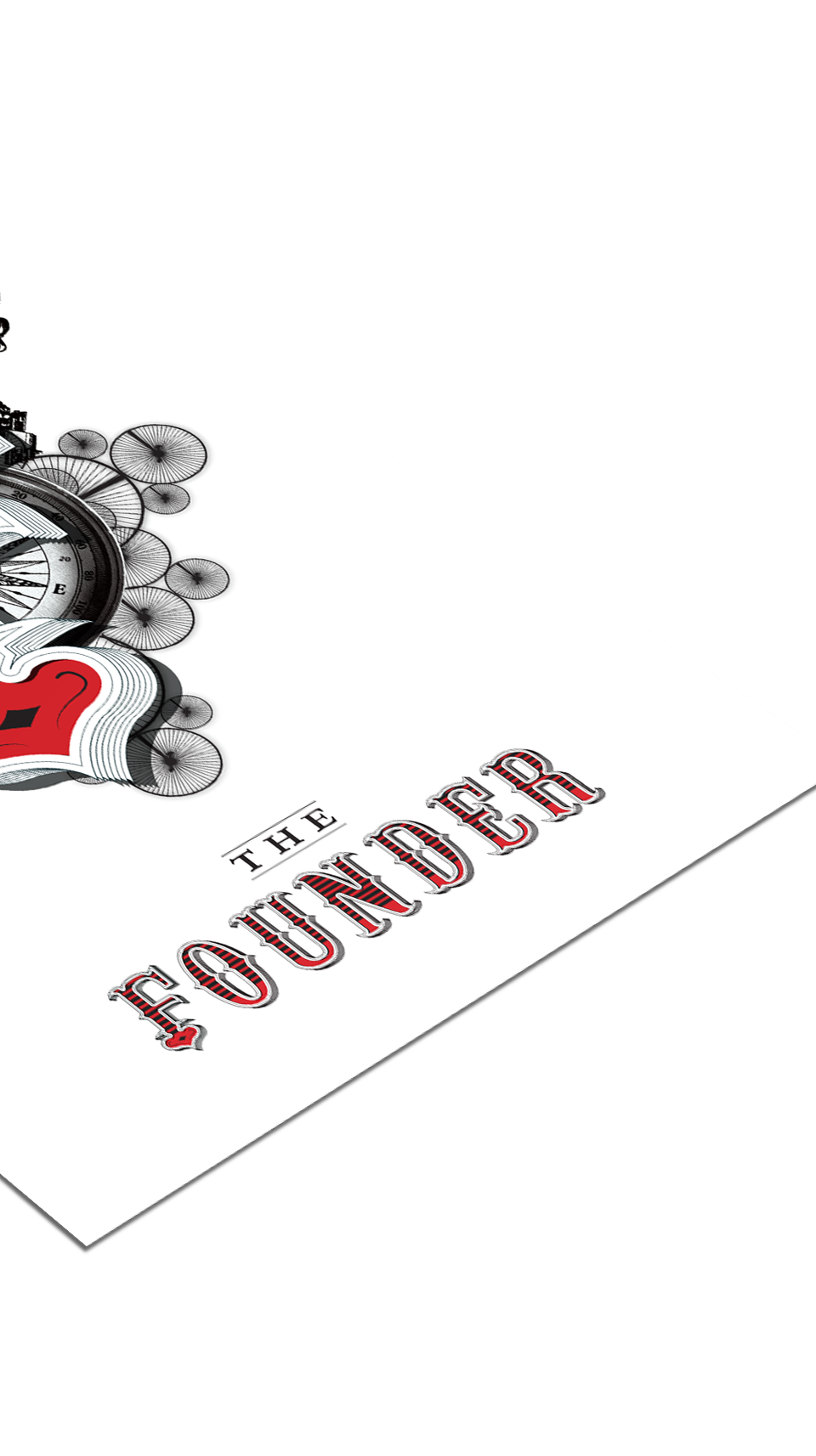 The_founder_ONA_coffee_flyer